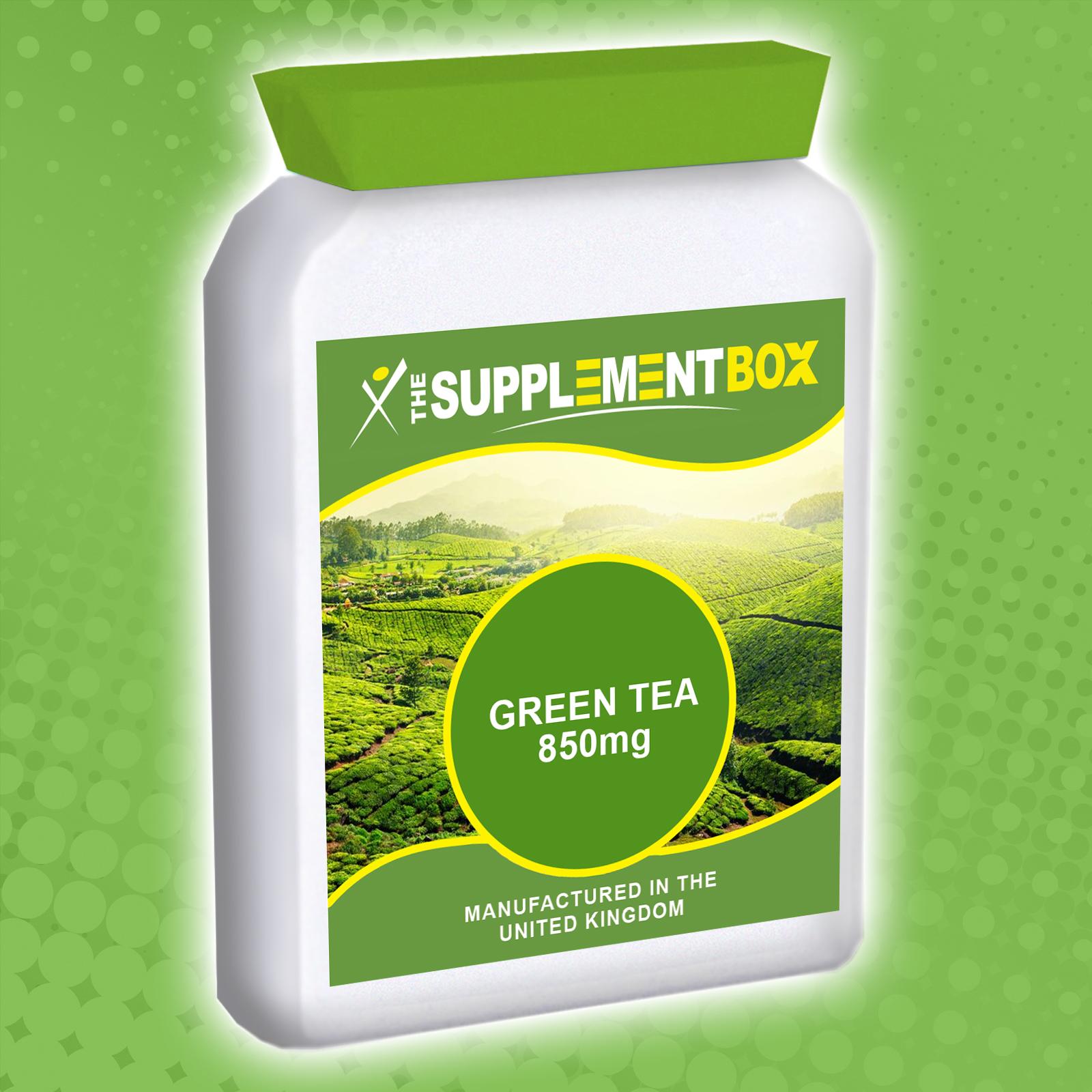 Green Tea Slim Pills Resto In Barcelona Meizitang Slimming Chinese